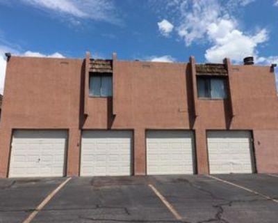 Comanche_8333- #1, Albuquerque, NM 87110 2 Bedroom House