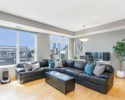 1800 Clinton Ave, Minneapolis, MN 55404 1 Bedroom Condo