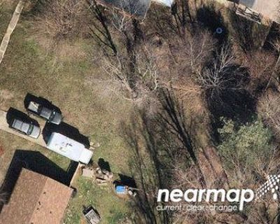 Preforeclosure Property in Louisville, KY 40272 - Thunder Dr