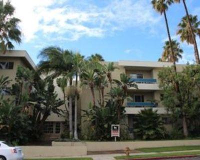 1235 Brockton Ave #304, Los Angeles, CA 90025 3 Bedroom Apartment