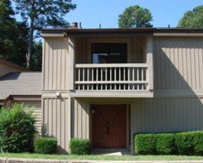 102 The Bunkers, Aiken, SC 29803 3 Bedroom Apartment