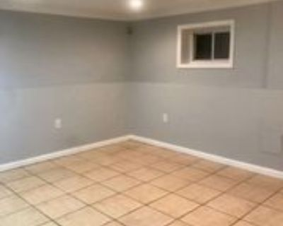 523 Florida Ave Ne, Washington, DC 20002 1 Bedroom Condo