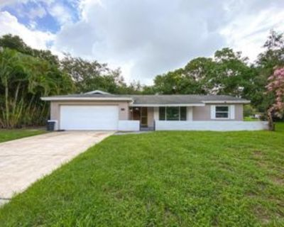 817 Meiner Blvd, Altamonte Springs, FL 32701 4 Bedroom Apartment