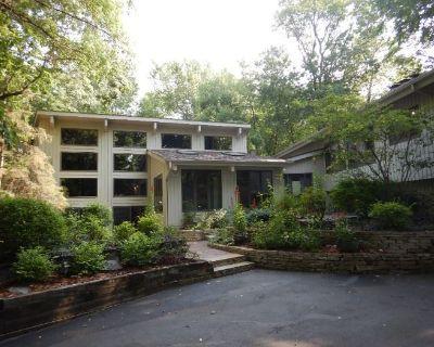 Physicians' Estate Sale