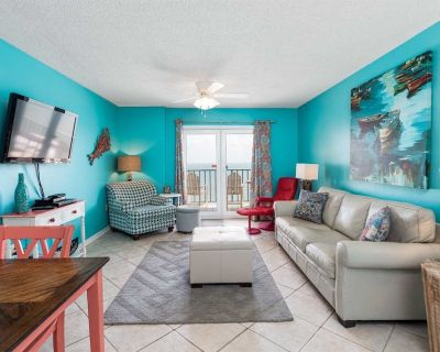 Surf Side Shores 2 2802 by Meyer Vacation Rentals - Gulf Shores