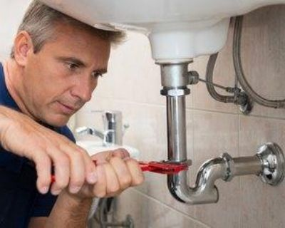 Top Qualified Chandler Plumber To Help You Fix Plumbing Issues