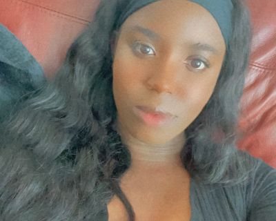 Bernadette B is looking for a New Roommate in Atlanta with a budget of $700.00