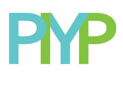 St. Peters Estate Sale by PIYP