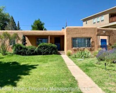 2632 Vista Larga Ave Ne, Albuquerque, NM 87106 2 Bedroom House