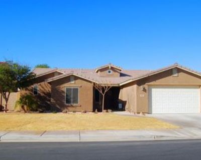 7866 E 36th Ln, Yuma, AZ 85365 4 Bedroom Apartment