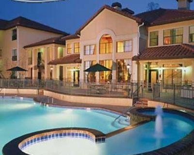 $2900 2 apartment in DeKalb County