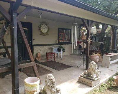 FSBO HOME, San Antonio, Tx area,