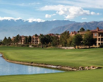 Luxurious Studio at Marriott Shadow Ridge The Enclaves. Most weeks, Best rates! - Palm Desert