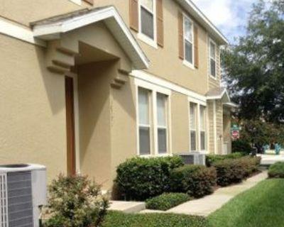 10791 Gran Paradiso Dr #13A, Orlando, FL 32832 2 Bedroom Condo