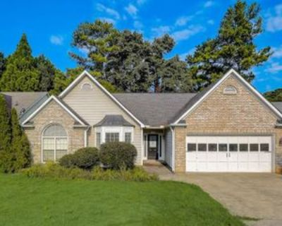 3469 Ennfield Way, Duluth, GA 30096 3 Bedroom Apartment