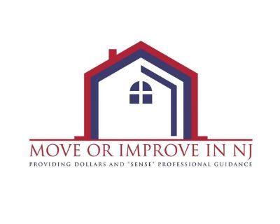 MOVE or IMPROVE in NJ