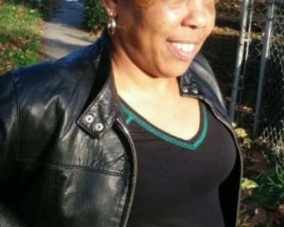 Charity Lewis, years, Female - Looking in: Richmond Richmond city VA