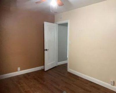 131 W Sonoma Ave, Stockton, CA 95204 3 Bedroom House