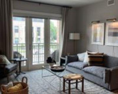 71 Harrison Street #402, Denver, CO 80206 2 Bedroom Apartment