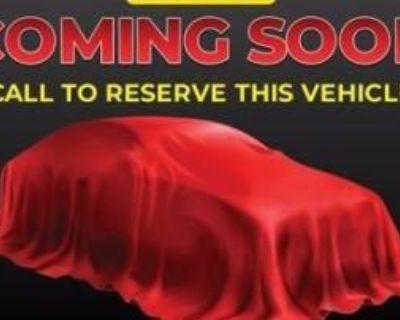 2015 Chevrolet Suburban LS