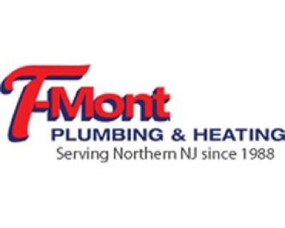 hot water boiler service in NJ