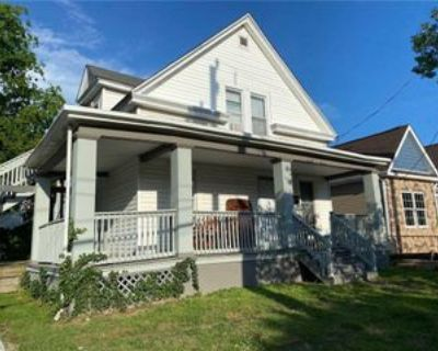 714 Thayor St, Norfolk, VA 23504 2 Bedroom Apartment