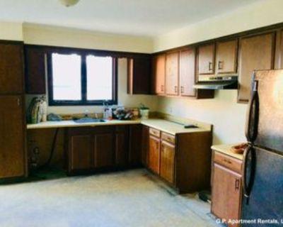 251 School St #1, Somerville, MA 02145 2 Bedroom Apartment