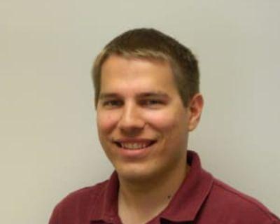 James, 28 years, Male - Looking in: Lorton VA