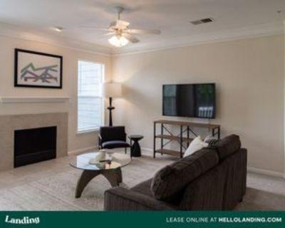 310 Highroad Dr.486364 #6-205, Charlotte, NC 28262 2 Bedroom Apartment