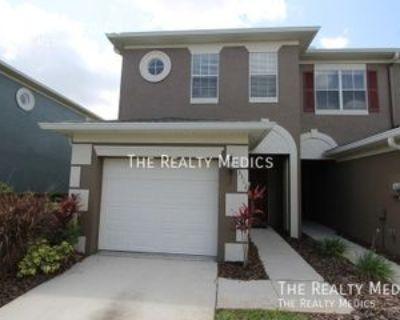 3312 Wilshire Way Rd #178, Orlando, FL 32829 2 Bedroom Apartment