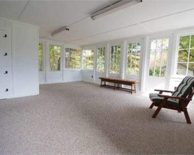 House for Sale in Saratoga, California, Ref# 200302762