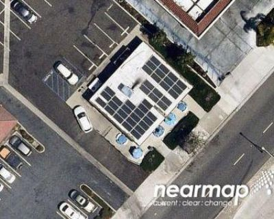 Preforeclosure Property in West Covina, CA 91790 - S Glendora Ave
