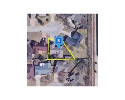 3 Bed 1.5 Bath Preforeclosure Property in Oklahoma City, OK 73120 - NW 120th St