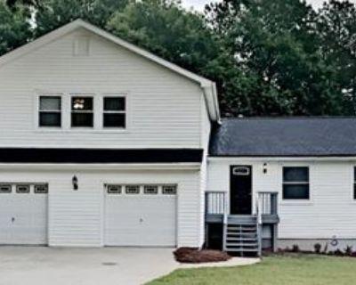 3000 Sebring Ct, Decatur, GA 30034 4 Bedroom Apartment