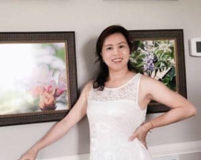 Janet, years, Female - Looking in: Fairfax Fairfax city VA