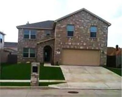5509 Stone Meadow Ln, Fort Worth, TX 76179 3 Bedroom House