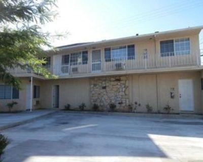353 West Alameda Avenue #D, Burbank, CA 91506 1 Bedroom Apartment