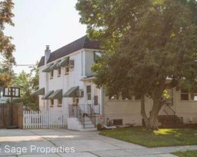 236 Derwood Dr, Woodlyn, PA 19094 3 Bedroom House