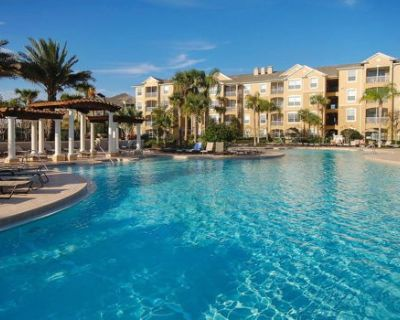 Updated 2020 3BR/3BA Vacation TownHome by Disney