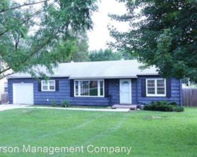 6700 W 81st St, Overland Park, KS 66204 4 Bedroom House