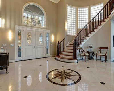 Grout Cleaning & Restoration Service in Calgary