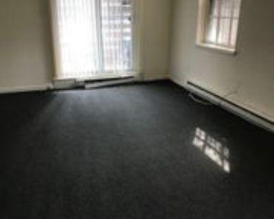 1206 Spruce St #Philadelph, Philadelphia, PA 19107 2 Bedroom Apartment