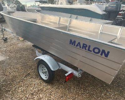 2019 Marlon WV14L