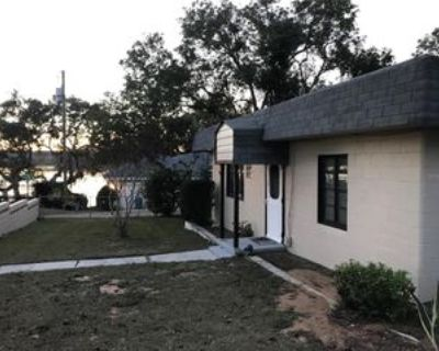 16737 Porter Ave, Montverde, FL 34756 2 Bedroom House