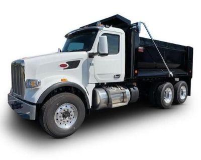 2021 FORD F550 Pickup Trucks Medium Duty
