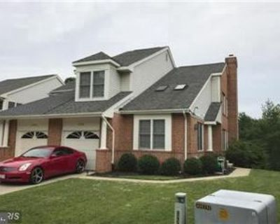 12228 Apache Tears Cir, South Laurel, MD 20708 3 Bedroom House