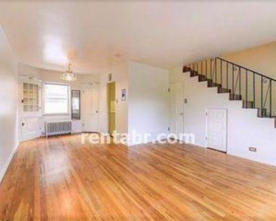 4330 E 12th Ave #4330, Denver, CO 80220 2 Bedroom Apartment