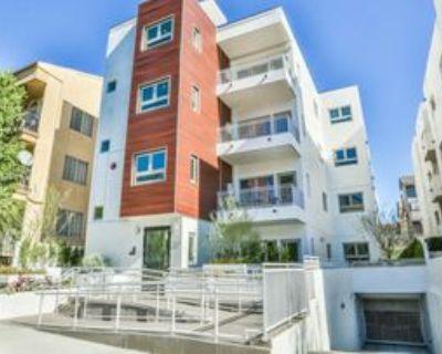 1424 S Bentley Ave #301, Los Angeles, CA 90025 2 Bedroom Apartment