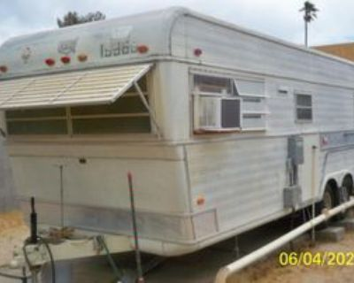 3201 E Kleindale Rd #4, Tucson, AZ 85716 1 Bedroom Apartment