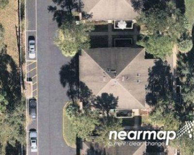 Foreclosure Property in Orlando, FL 32808 - Ring Neck Rd